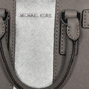 Michael Kors Bags - Michael Kors Purse Cross Body